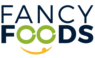 Fancy Foods Logo